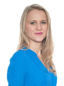 Agata Antoniuk