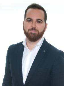 Guillermo Lucas