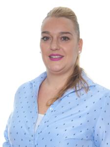 Karin Mery