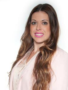 Maria Jose Micol
