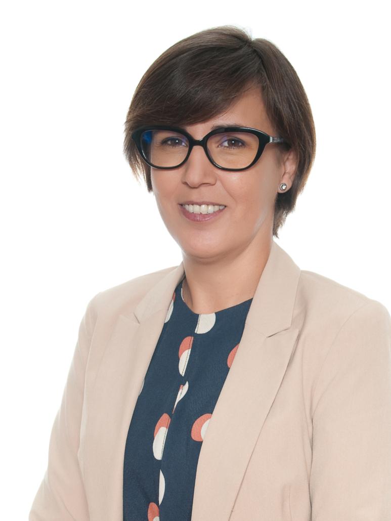 Marisa Gutiérrez