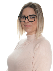 Mónica Ureste