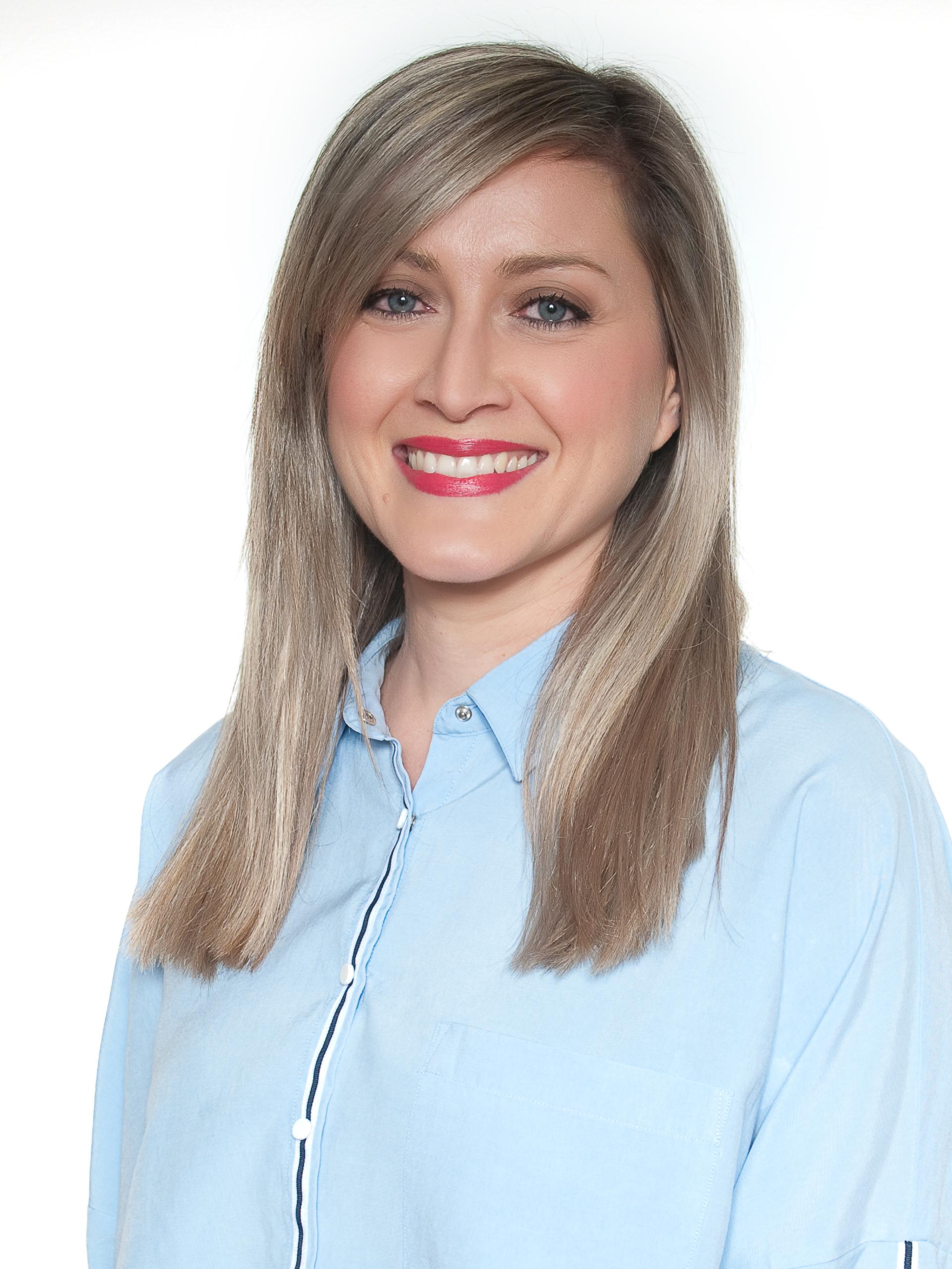 Rosario Ballesta