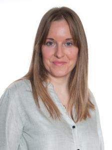 Sonia Ratia
