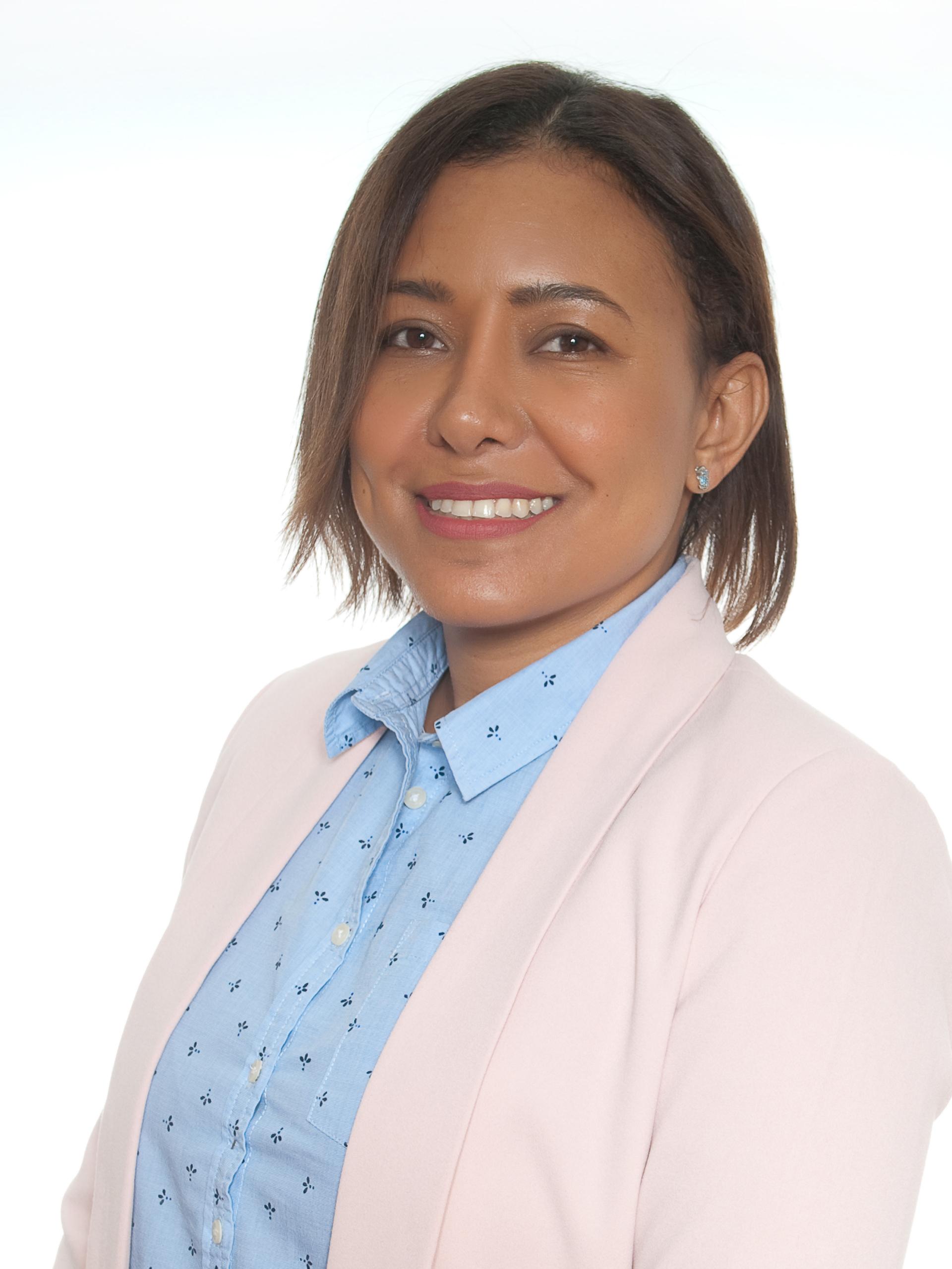 Walkiry Ramirez